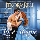 Love is a Rogue MP3 Audiobook