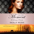 For This Moment: The Gentrys of Paradise, Book 3 (Unabridged) MP3 Audiobook