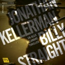 Billy Straight MP3 Audiobook
