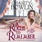 A Rogue to Remember: The Hellion Club, Book 1 (Unabridged)