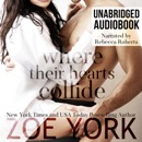 Where Their Hearts Collide MP3 Audiobook
