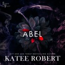 Abel MP3 Audiobook