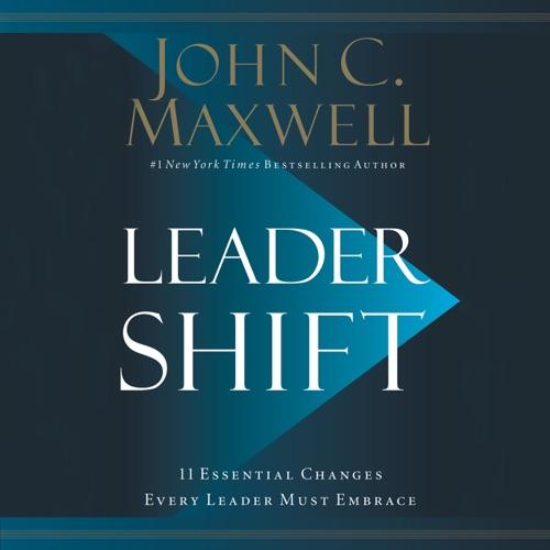 Leadershift Listen, MP3 Download