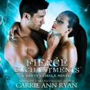 Fierce Enchantment MP3 Audiobook