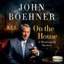 On the House audiobook