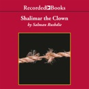 Shalimar the Clown MP3 Audiobook