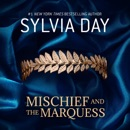 Mischief and the Marquess (Unabridged) MP3 Audiobook