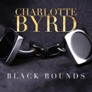 Black Bounds: Black Edge, Book 3 (Unabridged) mp3 descargar