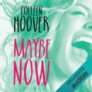 Maybe now: Maybe 2 MP3 Audiobook