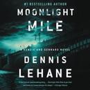 Moonlight Mile MP3 Audiobook