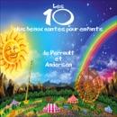 Les 10 plus beaux contes pour enfants MP3 Audiobook