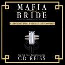 Mafia Bride: The DiLustro Arrangement (Unabridged) MP3 Audiobook