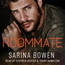 Roommate (Unabridged) MP3 Audiobook
