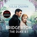 Bridgerton: The Duke and I: Bridgertons Book 1 mp3 descargar