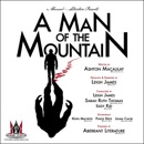 A Man of the Mountain (Unabridged) MP3 Audiobook