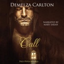 Call: Pied Piper Retold (Romance a Medieval Fairytale) (Unabridged) MP3 Audiobook
