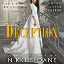 Download The Deception MP3