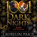 Slash: A Slay Series Novella (1001 Dark Nights) (Unabridged) MP3 Audiobook