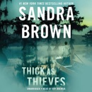 Thick as Thieves listen, audioBook reviews, mp3 download