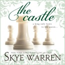 The Castle MP3 Audiobook