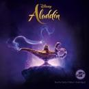 Aladdin MP3 Audiobook
