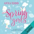 Spring Girls MP3 Audiobook