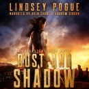 Dust and Shadow: A Post-Apocalyptic Victorian Adventure MP3 Audiobook