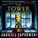 The Tower of Fools MP3 Audiobook