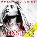 Sleeping with Monsters (Unabridged) MP3 Audiobook