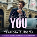 Us After You (Unabridged) MP3 Audiobook