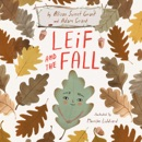 Leif and the Fall (Unabridged) MP3 Audiobook