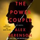 The Power Couple (Unabridged) MP3 Audiobook