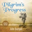 Pilgrim's Progress: Updated, Modern English MP3 Audiobook