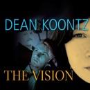 The Vision (Unabridged) MP3 Audiobook