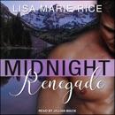 Midnight Renegade MP3 Audiobook