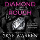 Diamond in the Rough (Unabridged) MP3 Audiobook