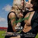 Holland, At War MP3 Audiobook