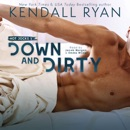 Down and Dirty: Hot Jocks Book 5 (Unabridged) MP3 Audiobook
