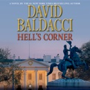 Hell's Corner MP3 Audiobook