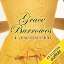 Il vero desiderio: True gentlemen 2 MP3 Audiobook