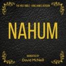 The Holy Bible - Nahum (King James Version) MP3 Audiobook