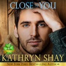 Close to You: The O'Neils, Book 2 (Unabridged) MP3 Audiobook