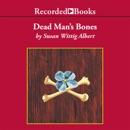 Dead Man's Bones MP3 Audiobook
