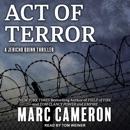 Act of Terror MP3 Audiobook