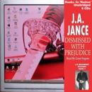Dismissed With Prejudice MP3 Audiobook