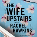 The Wife Upstairs MP3 Audiobook