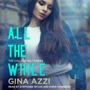 All The While MP3 Audiobook