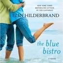 The Blue Bistro MP3 Audiobook