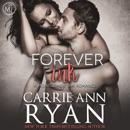 Forever Ink MP3 Audiobook