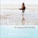 L'âme délivrée : Un voyage par au-delà de vous-même MP3 Audiobook